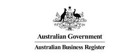 (ABR) Australian Government Registered Company - vrinsoft