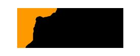 Amazon Web Services - Partner Network - vrinsoft