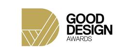 Good Design Awards - vrinsoft