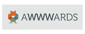 Awwwards - vrinsoft