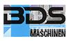 BDS Maschinen Partner - Vrinsoft