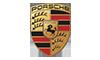 Porsche Partner - Vrinsoft