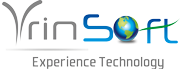 Vrinsoft Experience Technology