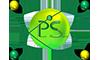 PS Partner - Vrinsoft