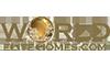 World Elite Homes.com Vrinsoft