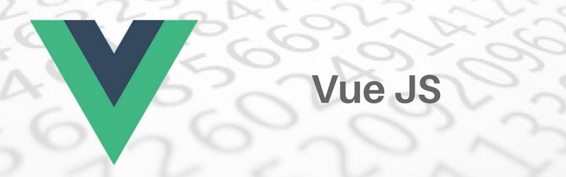 Features of Vue js framework for developer