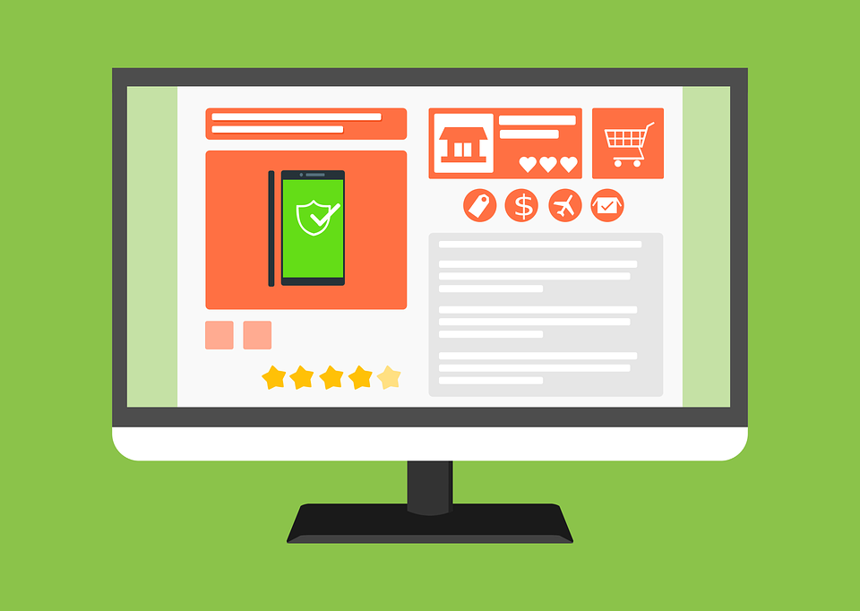 how to hire best ecommerce developers
