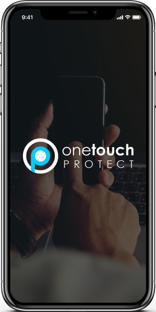 OneTouch Protech - Android App Development