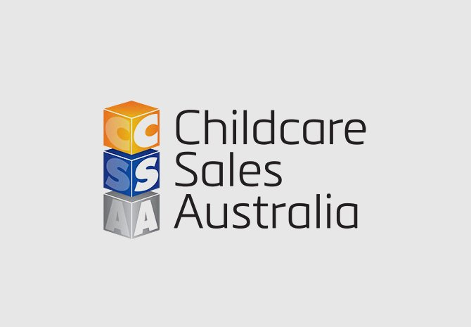 Childcare Center - Mobile Application
