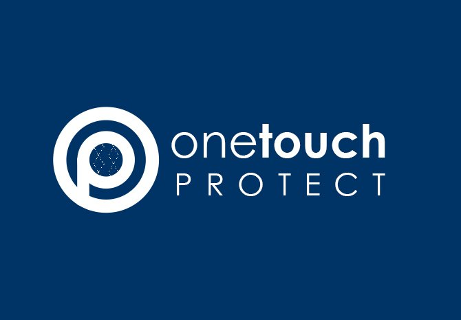 OneTouch Protech - Mobile Application