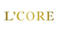 lcore Logo