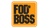 Fod Boss