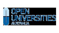 Open Universities Australia