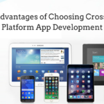 Advantages of Choosing Cross-Platform App Development