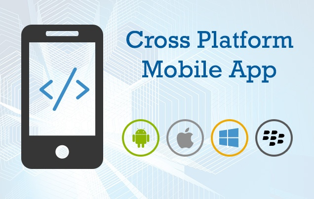 Cross-Platform-Mobile-App-Development