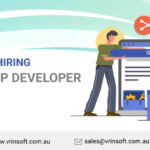 Top 6 Tips For Hiring A Perfect App Developer For Your Mobile App Project