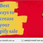 Hire Shopify Developers Melbourne