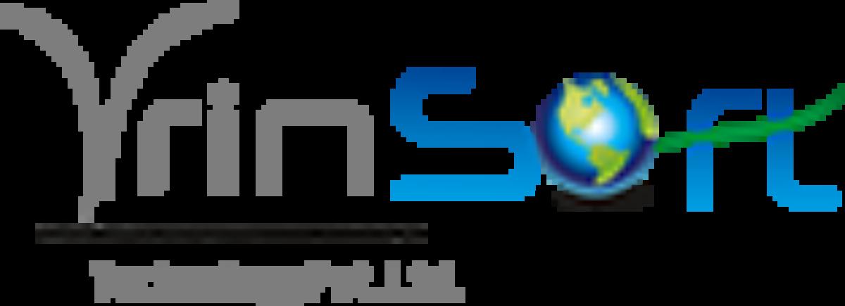 Best Software Development Company in Melbourne
