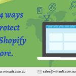 shopify plus partners australia