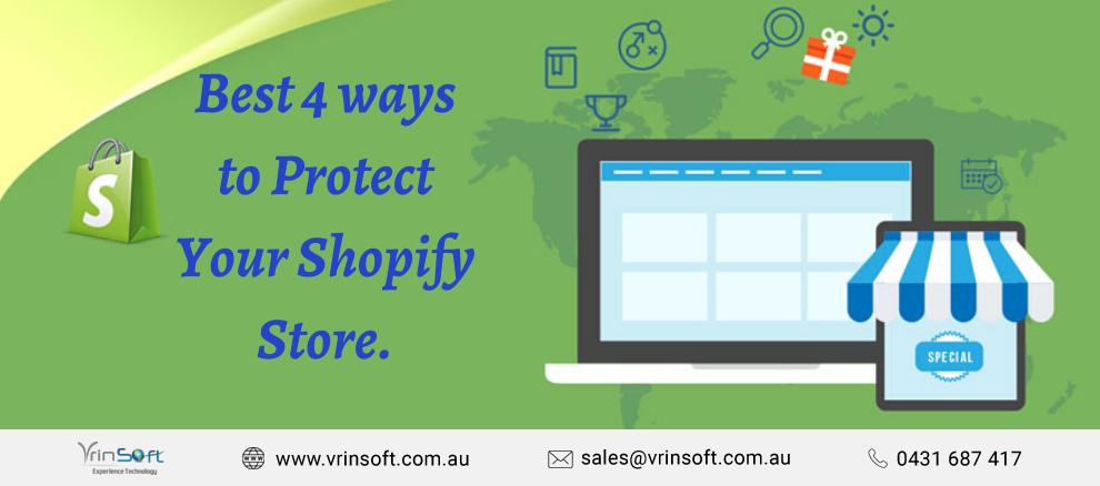 shopify plus partners australia