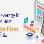 Web design firm in Australia