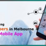 pp Developers in Melbourne Build a Secure Mobile App