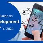 A complete guide on app development budget in 2021