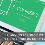 basic plan Shopify
