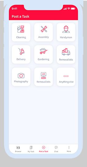 mobile-img